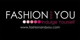 fashionandyou flash sale