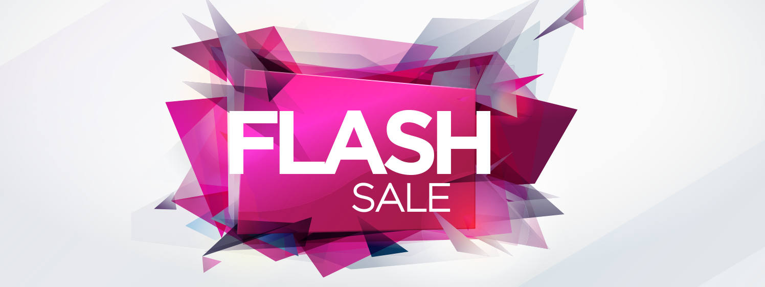 India s top fashion and lifestyle flash sale website couponhind