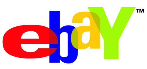 Ebay.com online shopping